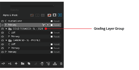 SpeedGradeCC_GradingLayerGrouping_480px004.png